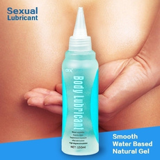 personallubricant, Toy, sexlubricant, waterbasedlubricant