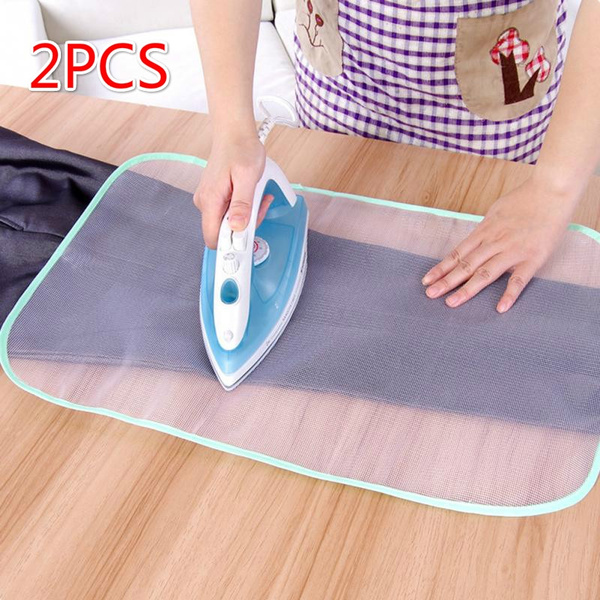 protect, Protective, Cloth, ironingpad