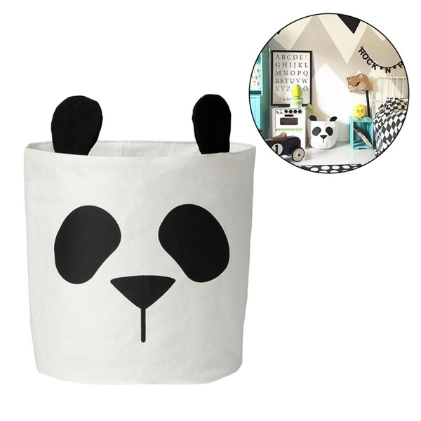 cute, Bathroom Accessories, Laundry, Home Decor