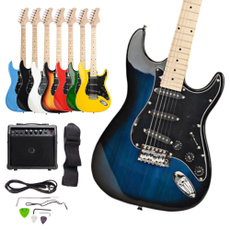 Musical Instruments, Electric, guitarforbeginner, guitarbag