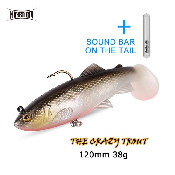 troutfishinggear, softlure, lurewithtail, swimbaitwobbler