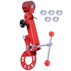 bicyclefenderroller, carfenderroller, autobodyroller, carbodyroller