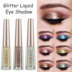 longlasting, Eye Shadow, eye, Jewelry