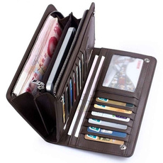 Fashion, phone holder, Wallet, leather