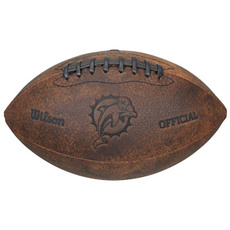 Sports Collectibles, Miami, NFL Shop, Football