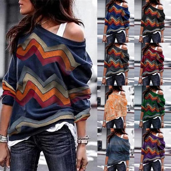 strapless, Fashion, Winter, Sleeve