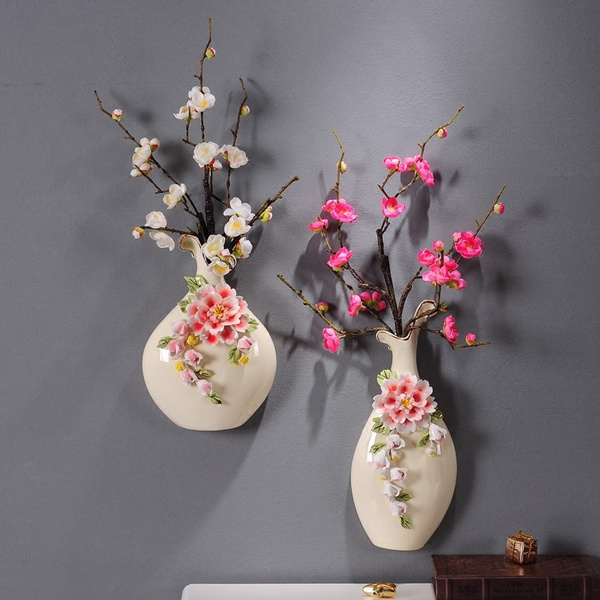 decoration, Good-Looking, Chinese, Restaurant