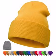 men hat, winter hats for women, casualhat, knit