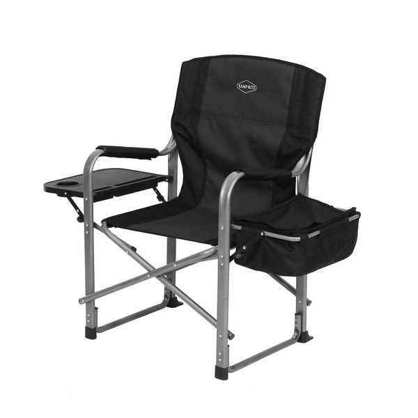 Outdoor, campingfurniture, foldingcampingchair, Tables