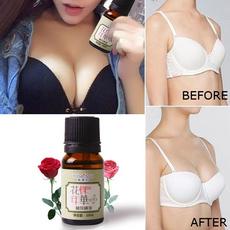Beauty Makeup, breastessentialoil, chestenlargeessentialoil, chestcare