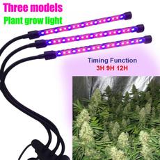 plantlamp, Plants, led, lights