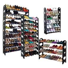 shoetowerrack, Storage, homediy, Rack