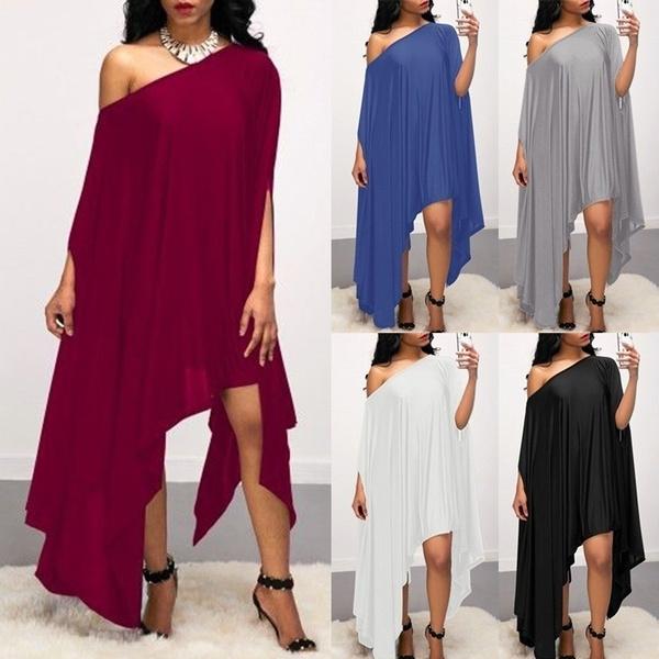 Summer, maxi summer dresses, long dress, Dress