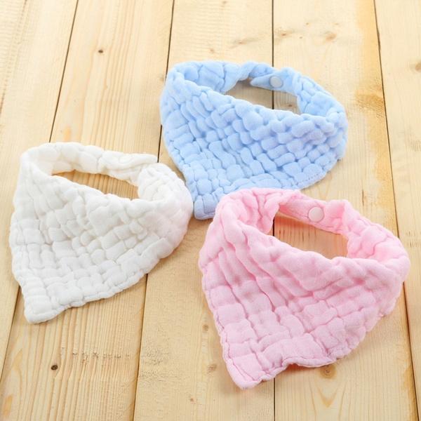 kidsbib, Fashion, Towels, babybandanadroolbib
