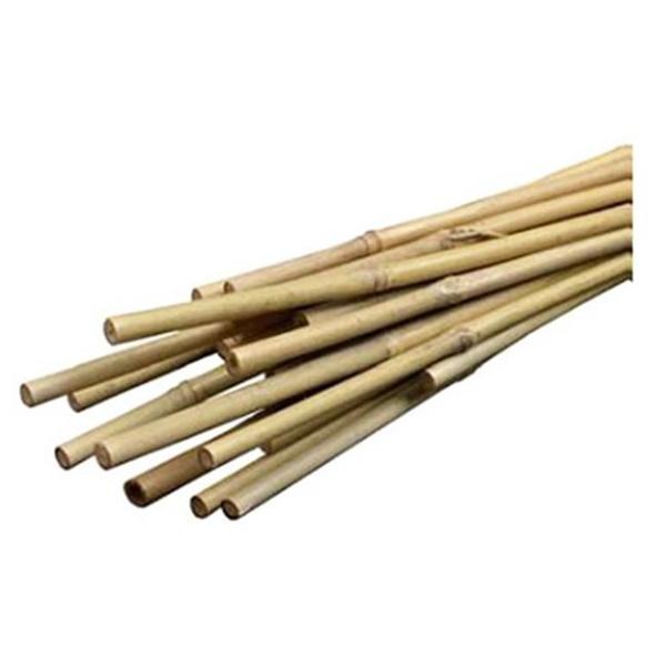 Garden Decor, Bamboo, Patio & Garden, gardenstake