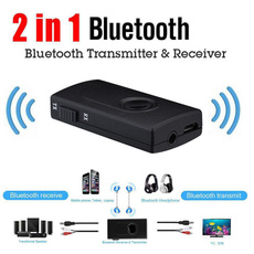Transmitter, bluetoothtransmitter, Adapter, bluetoothadapter