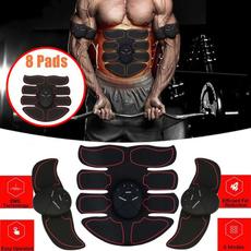em, fitnesstraininggear, Muscle, exerciseequipment