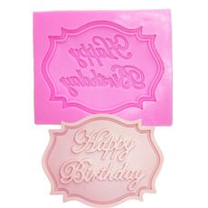 Bakeware, happybirthday, birthdaycake, Baking