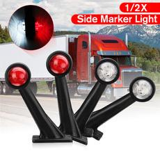 indicator, vehiclepartsaccessorie, truckindicator, sidemarker