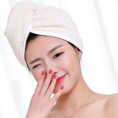 Bath, Shower, bathcap, Fashion