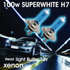 carheadlightbulb, h7carheadlight, halogenheadlight, carlightbulb