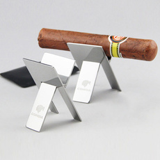 cigarstand, Foldable, cohiba, cigar