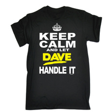 Funny, Funny T Shirt, Gifts, joketshirt