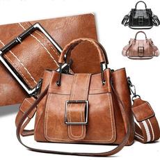 women bags, Shoulder Bags, Fashion, luxurywomenbag