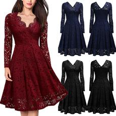 woman dress, ladies dress, Evening Dress, Dress