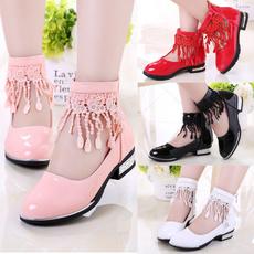 Sandals, Baby Shoes, sandalsshoe, Dancing