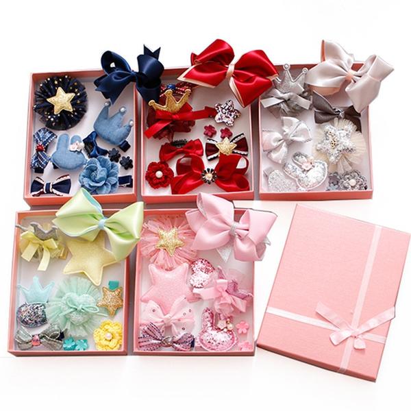 cute, rabbit, Barrettes, Gifts