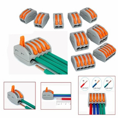 electriccable, springlever, Electric, Spring