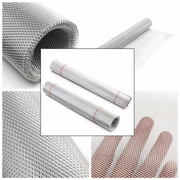 Filter, filterscreen, meshfilter, Home & Living