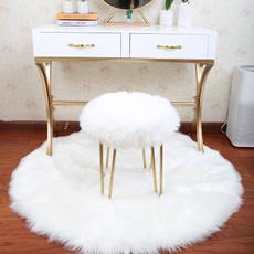 fur, Home Decor, Gel, Carpet