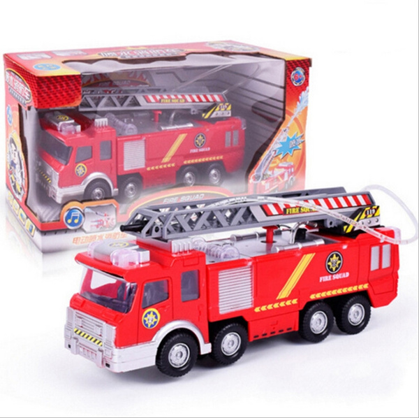 water, firemansamhat, sam, fireman