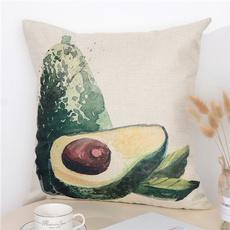 pillowdecor, sofacushionscover, cushionscover, pillowscase