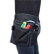apron, Tool, toolbeltpouchholder, aprontoolbag