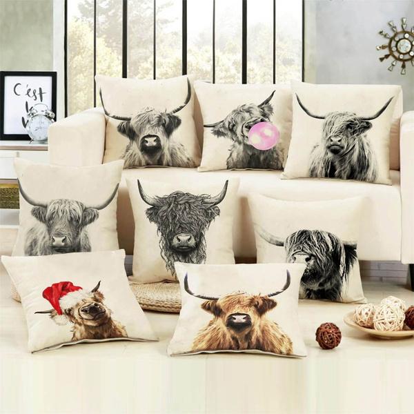 cute, art, Home Decor, Portrait