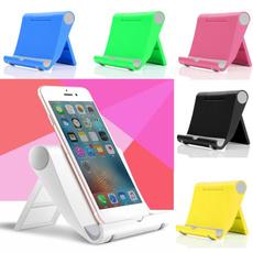 tabletsupport, Smartphones, phone holder, Tablets