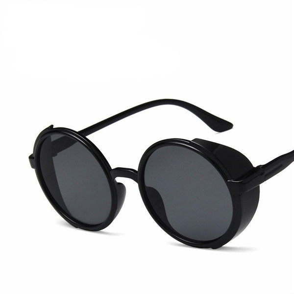 Vintage, Fashion Sunglasses, UV400 Sunglasses, UV Protection Sunglasses