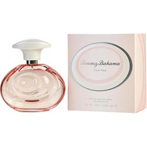 parfum spray, Sprays, tommybahama, Fragrance