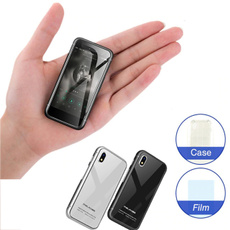 cellphone, Touch Screen, Smartphones, Mobile Phones