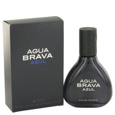 Sprays, Bath & Body, Health, fragrancesformen