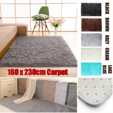 SoftFloor Mats, Decor, Home Decor, Home & Living