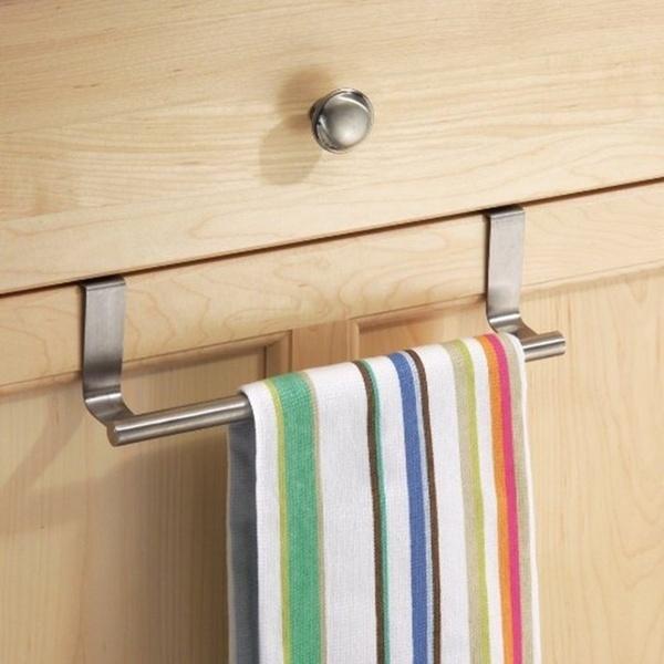 cabinethanger, Fashion, Door, hangingholder