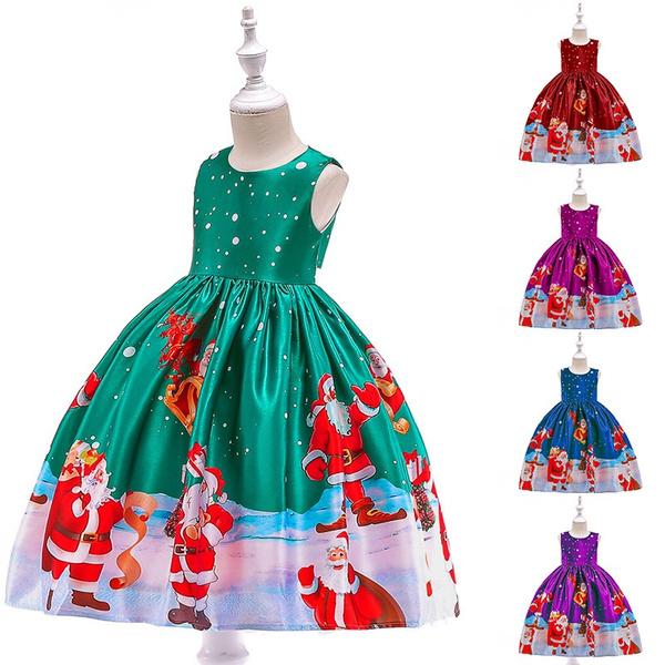 cute, Fashion, sleevelssdre, Dress