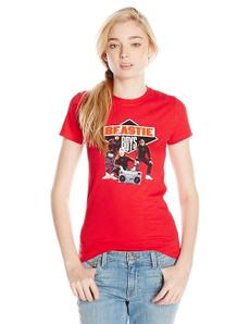 women shirt Blouse, fashionwomentshirt, Shorts, Shirt