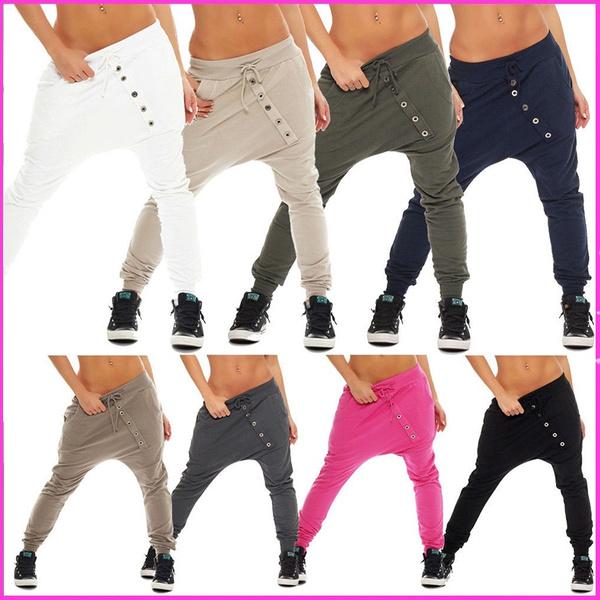 Women Pants, womenfashionpant, slimpantsforwoman, sportpantsforwomen