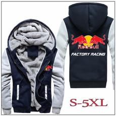 thickenedcoatforwinter, Fashion, Winter, cashmerejacket