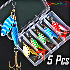 fishinghook, spoonbait, fishingbait, spinnerlure